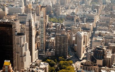 Excursion-Alto-y-Bajo-Manhattan-1