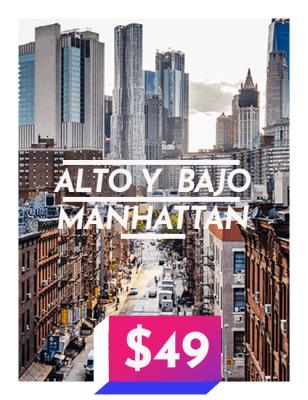 Excursion-Alto-y-Bajo-Manhattan-2