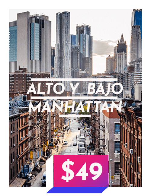 Excursion-Alto-y-Bajo-Manhattan-2
