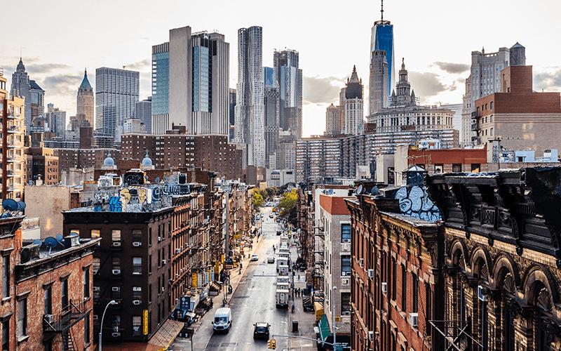 Excursion-Alto-y-Bajo-Manhattan