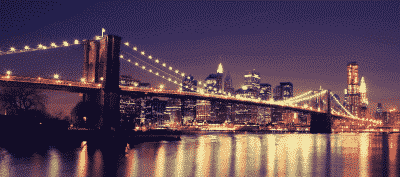 puente-brooklyn-noche