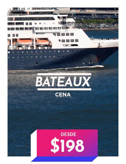 bateaux-con-cena