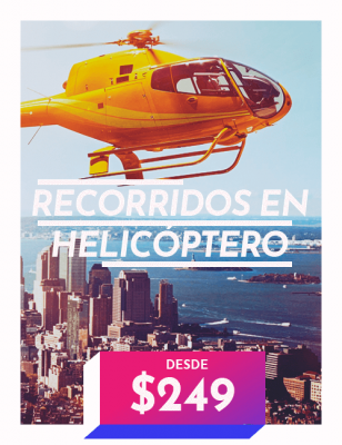Recorrido-en-Helicoptero-1