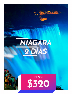 Cataratas-del-Niagara