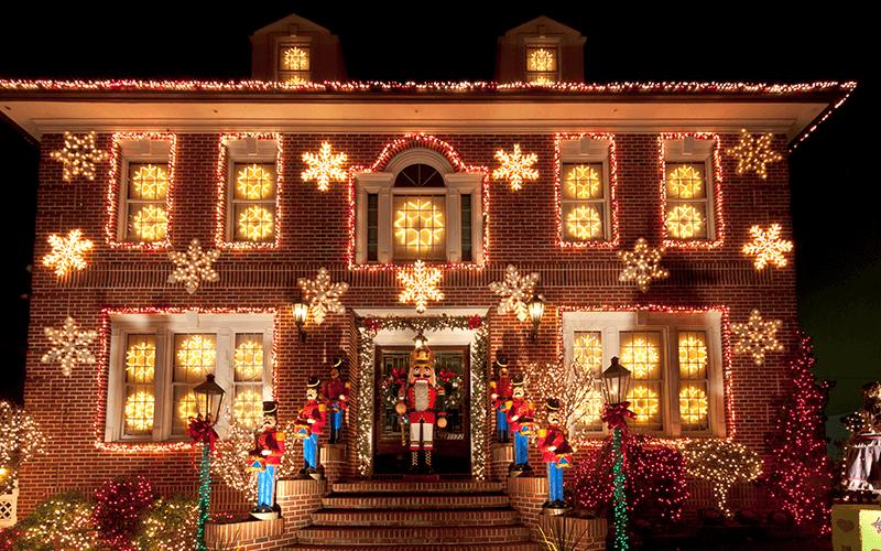Excursion-Luces-de-Navidad