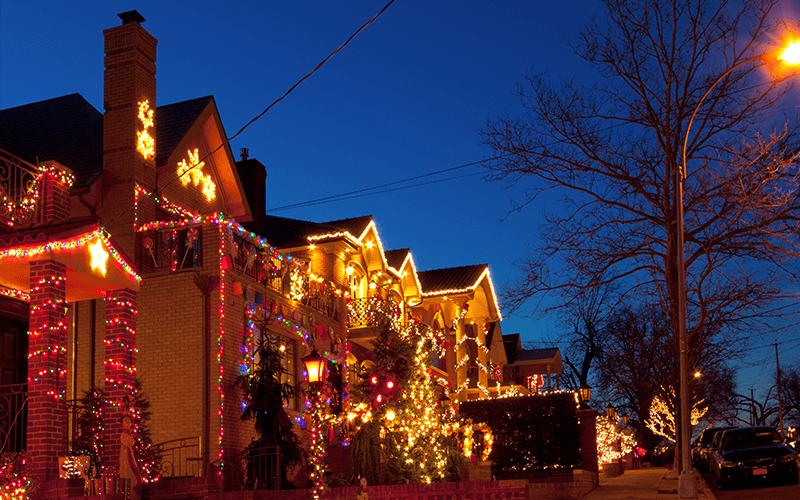 Excursion-Nocturno-Luces-de-Navidad
