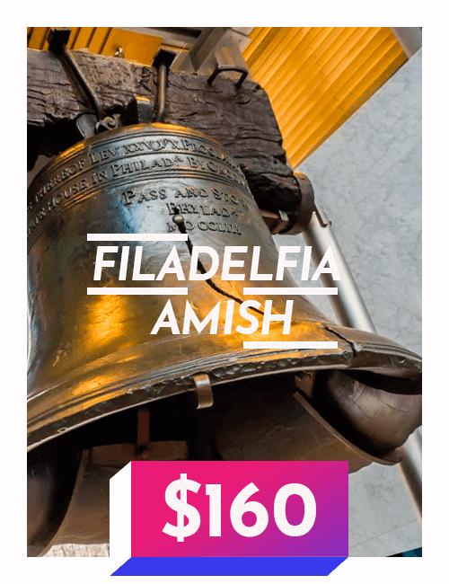 Filadelfia Amish