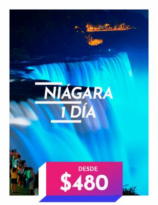 Excursion-Cataratas-del-Niagara-3