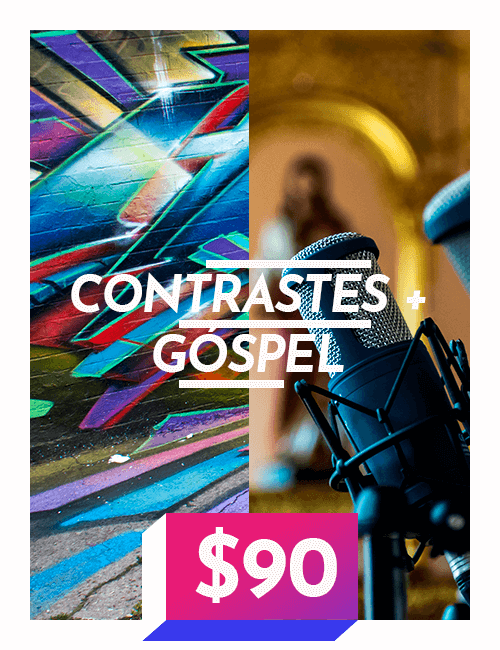 Excursion-Contrastes-mas-Gospel