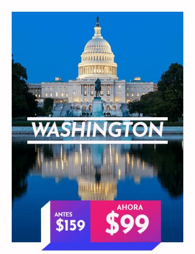 Excursion-Washington-1