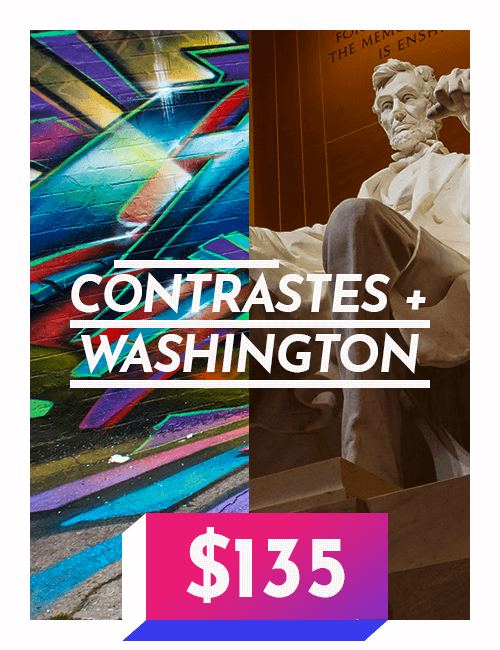 contrastes-mas-washington