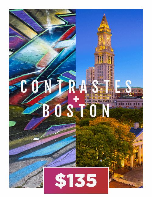 contrastes-boston-tour