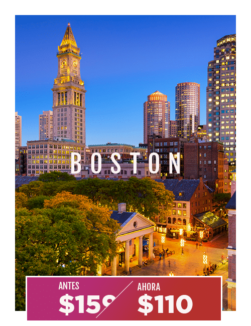 boston-city-travel