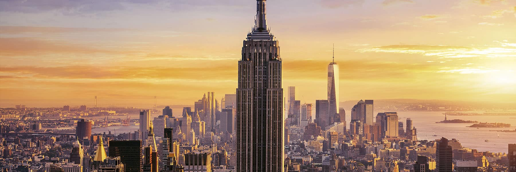 Alto y Bajo Manhattan