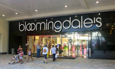Bloomingdale´s Outlet