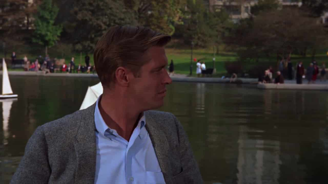 Breakfast-at-Tiffany's-central-park