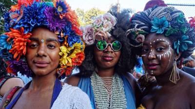 Festival Afropunk