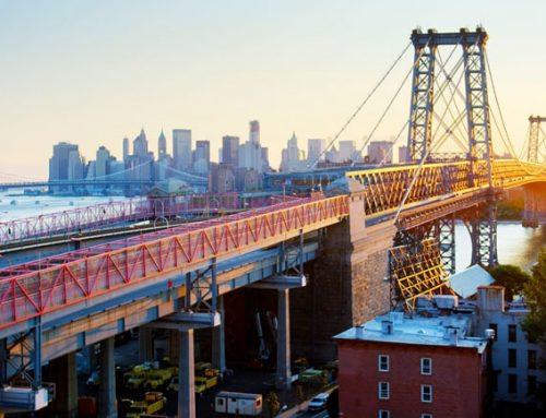 LOS MEJORES BARRIOS DE NUEVA YORK PARA TOMARSE UNA FOTO