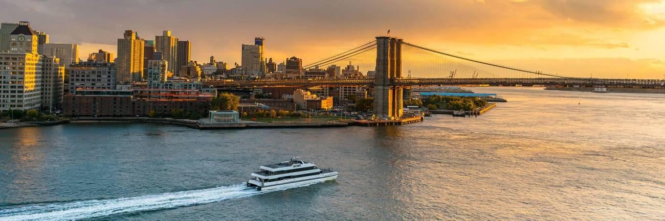 Cruceros-NY