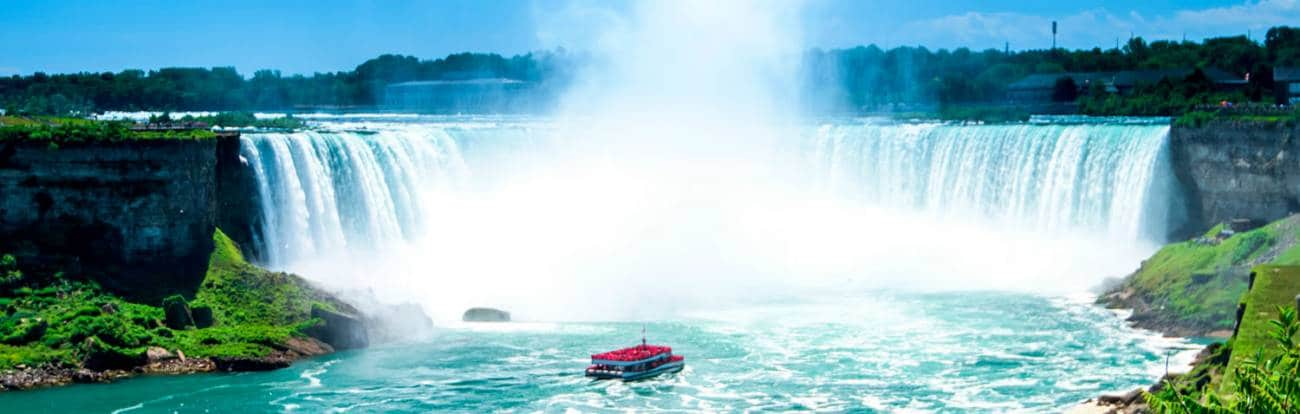Excursion-Cataratas-del-Niagara