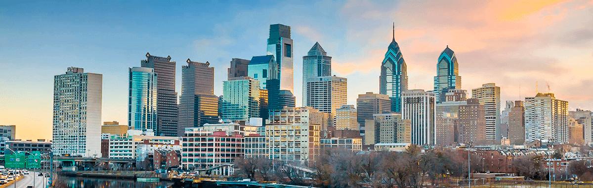 Excursion-Filadelfia-1