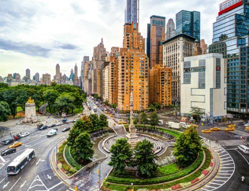QUÉ HACER EN NUEVA YORK: ENERO
