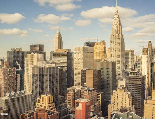 5 PLANES PARA HACER EN FAMILIA EN NUEVA YORK