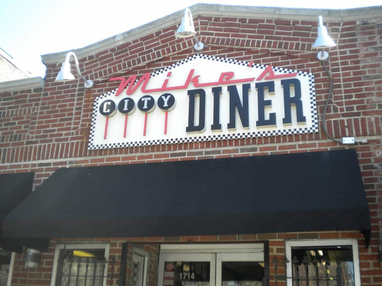 Los diez mejores restaurantes de Boston