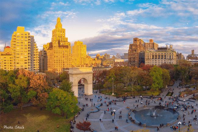 Planes para hacer en Nueva York