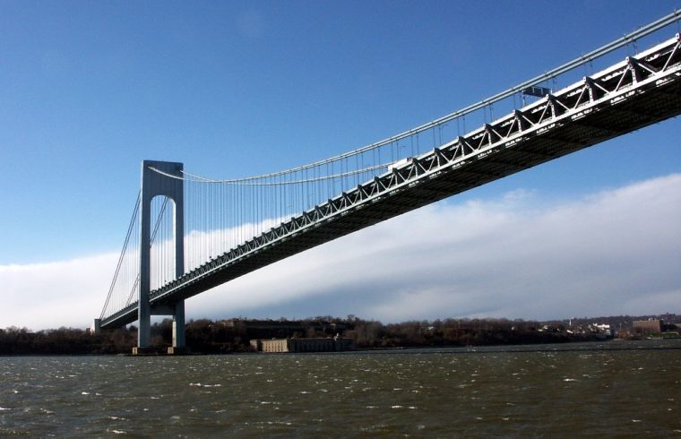 Puente Verrazano-Narrows