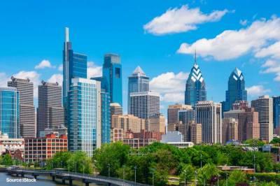 Lugares para conocer en Filadelfia