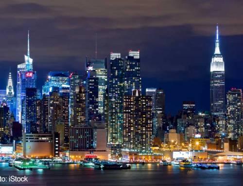 QUÉ HACER EN FEBRERO EN NUEVA YORK