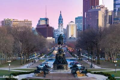 Tour Filadelfia